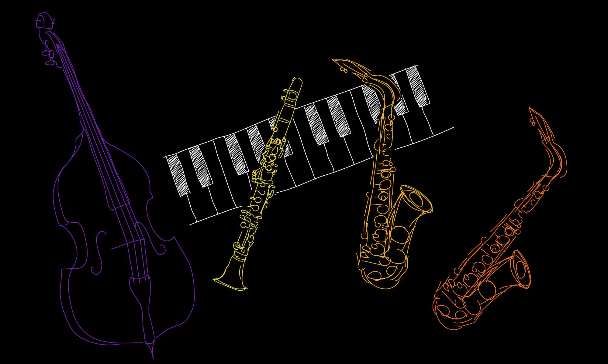 martins jazzproject